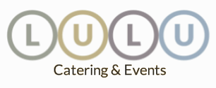 LULU Catering And Events